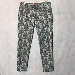 Cartonnier Charlie Ankle Pants Size 2